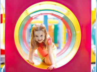 zaburzenia integracji sensorycznej u dziecka jak ropoznać