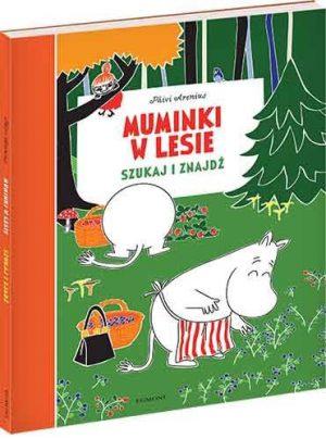 książka na wakacje dla dziecka