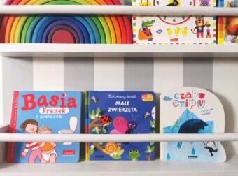 książeczki dla dzieci, dwulatek książeczki, bibliotteczka dwulatka, harper collins